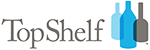 TopShelf™ Alcohol Server Training Logo